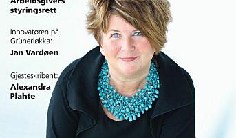 Personal og Ledelse 4/2014