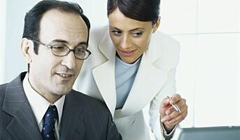 Klar for din første ansettelse?