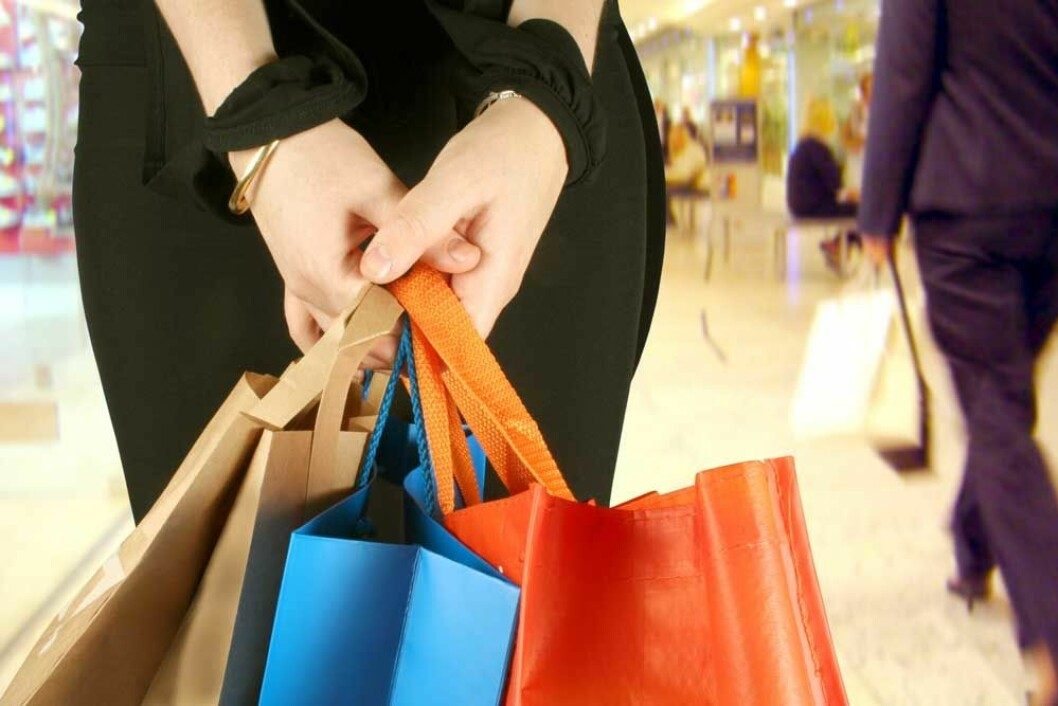 mistery-shopping.web.jpg