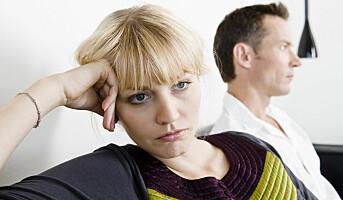 Nedbemanning farlig for familielivet