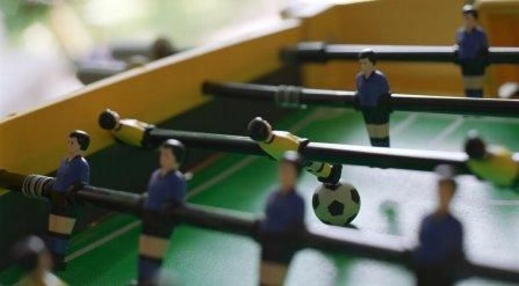 colourbox_fotball
