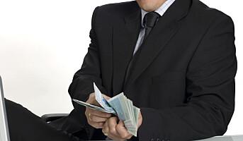 Kan ansatte kreve feriepenger av tidligere bonusutbetaling?