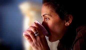 Er du Norges største kaffe-nyter?