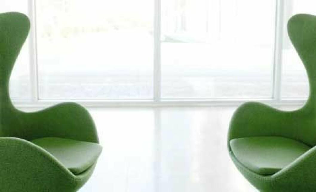 grønne-stoler.jpg