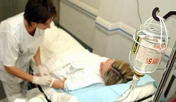 Må jeg tilrettelegge arbeidet for en skadet medarbeider?