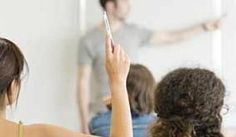 Studenter velger bort helsearbeid