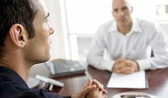 Bruk medarbeidersamtalen til utvikling