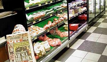 Sju av ti butikksjefer kritiske til søndagsåpent