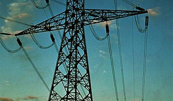 Betydelig underrapportering av strømskader på jobb