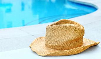 Enkle råd for en fin sommer
