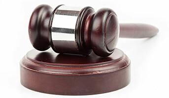 Høring om endringer i arbeidsmiljøloven