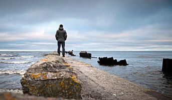 Mindfulness: Mirakelkur eller quick fix?