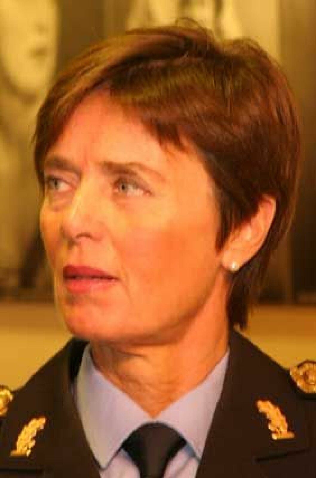Ingelin Killengreen