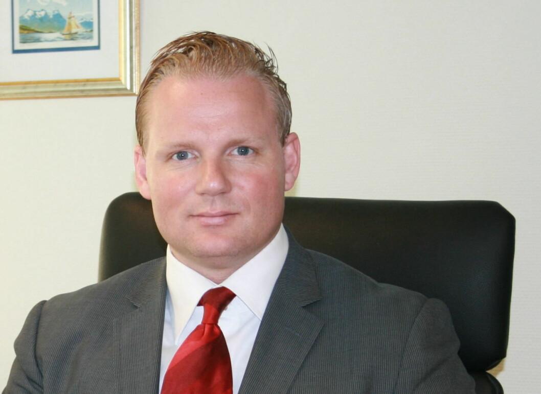 Carl-Fredrik Bjor