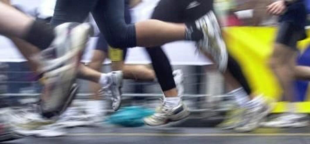 colourbox_jogge