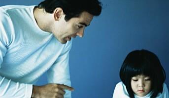 HR-konsulenter vil ikke ha HR-barn