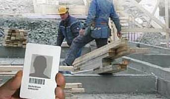 Påbudt med ID-kort
