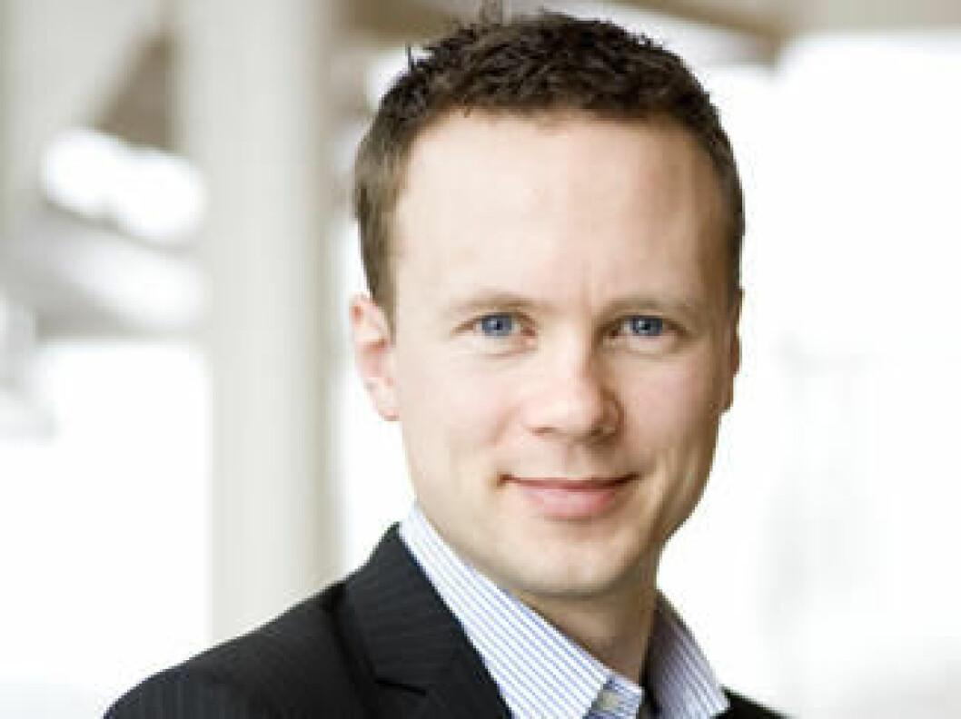 Anders Øvre-Johnsen (bredde)