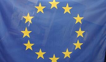 EU-dom mot antidumping-blokade