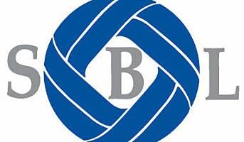 SBL endrer navn til NHO Service
