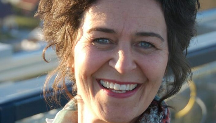 Mette K. Reiten har over 20 års erfaring<br />i HR-faget. Til daglig jobber hun som leder<br />i avd. for Personal &amp; Ledelse i Compendia.<br />Her får du hennes svar på ulike<br />HR-utfordringer.