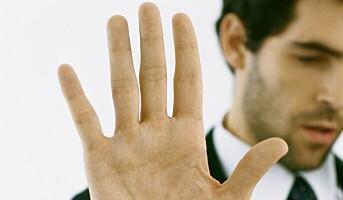 Hvordan øke nærværet hos en sykemeldt medarbeider?