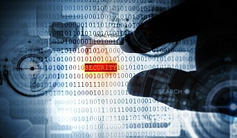 Alvorlig mangel på kompetanse innen IT-sikkerhet