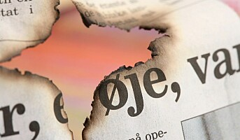 Kan jeg forby en medarbeider å ytre seg i avisen?