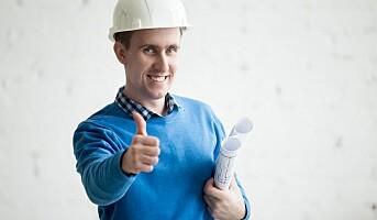 Ros fra sjefen kan forebygge langtidsfravær
