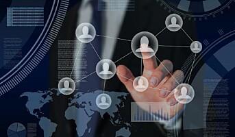 Selvbetjening skal forenkle systemene for NAV-ansatte
