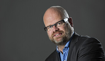 Norske virksomheter ikke klare for nytt personvernregelverk