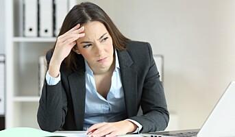 Arbeidsgivers adgang til innsyn i arbeidstakers e-post