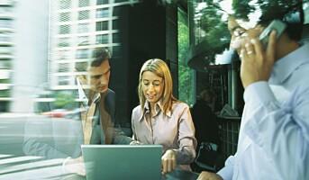 Offentlig sektor sliter med rekruttering av IKT-spesialister