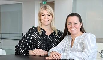 Mentorprogram hjelper kreftoverlevere tilbake til jobb