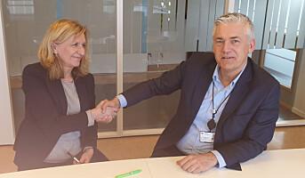 Omstillingsavtale med NAV skal gi postansatte ny jobb