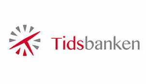Tidsbanken