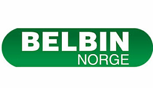 Belbin Norge AS