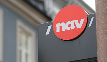 NAV har mottatt 113.500 søknader om dagpenger på under en uke