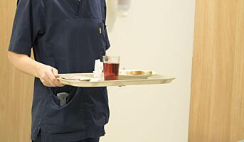 FINN hjelper norske sykehus med personell-jakten i koronakrisen