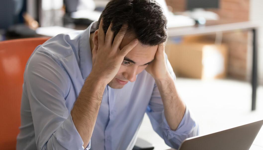 Fortsatt mangler NAV vesentlige opplysninger fra arbeidsgivere for å kunne utbetale lønnskompensasjon til permitterte arbeidstakere.