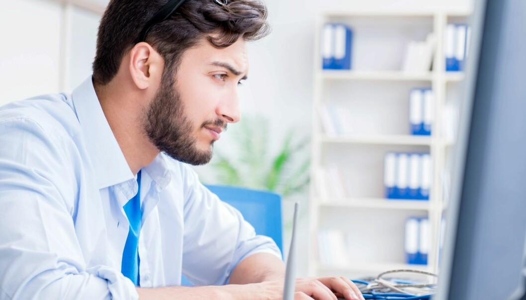 Med riktige prioriteringer og gode rutiner blir arbeidshverdagen både mindre stressende og mer oppløftende.