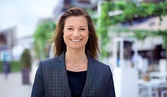 Bærekraft: Ny standard for SMB-rapportering