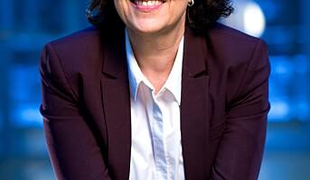 Inger Sethov blir kommunikasjons-direktør i REITAN Handel