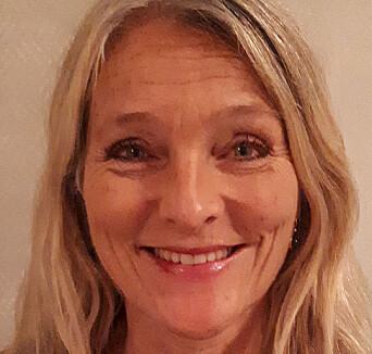 Helene Miller er uavhengig rådgiver om pensjon og forsikring.