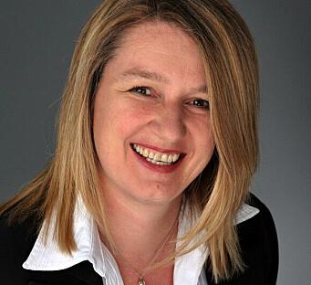 Førsteamanuensis Inger Marie Dalehefte er instituttleder ved UiAs Institutt for pedagogikk.
