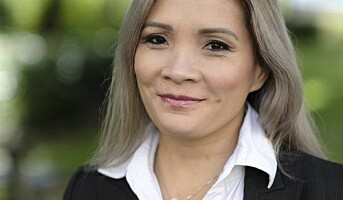 Jom Phan blir administrerende direktør i JobLearn