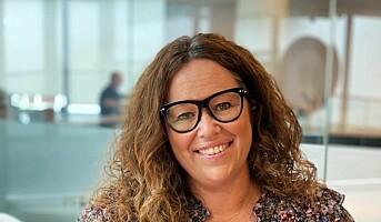 Simployer ansetter ny HR-direktør