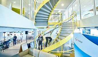 TUI-ansatte kan nå bruke 30 arbeidsdager i utlandet hvert år
