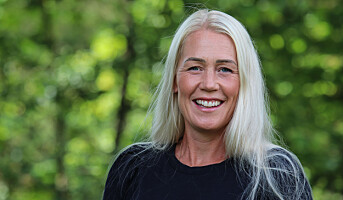 «Det finnes så utrolig mange flinke folk i Norge som fortjener masse oppmerksomhet.»