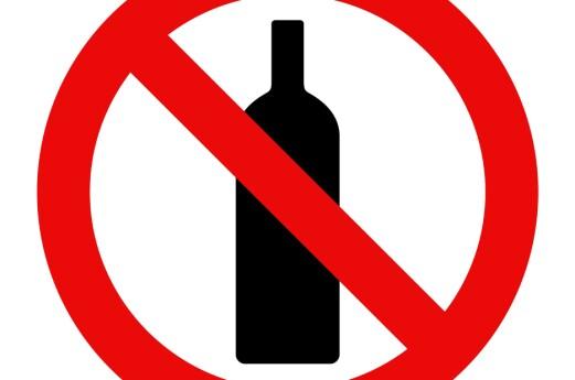 Firmabil og alkoholproblem